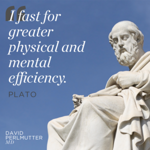 plato-fasting-quote-fb-square-624x624