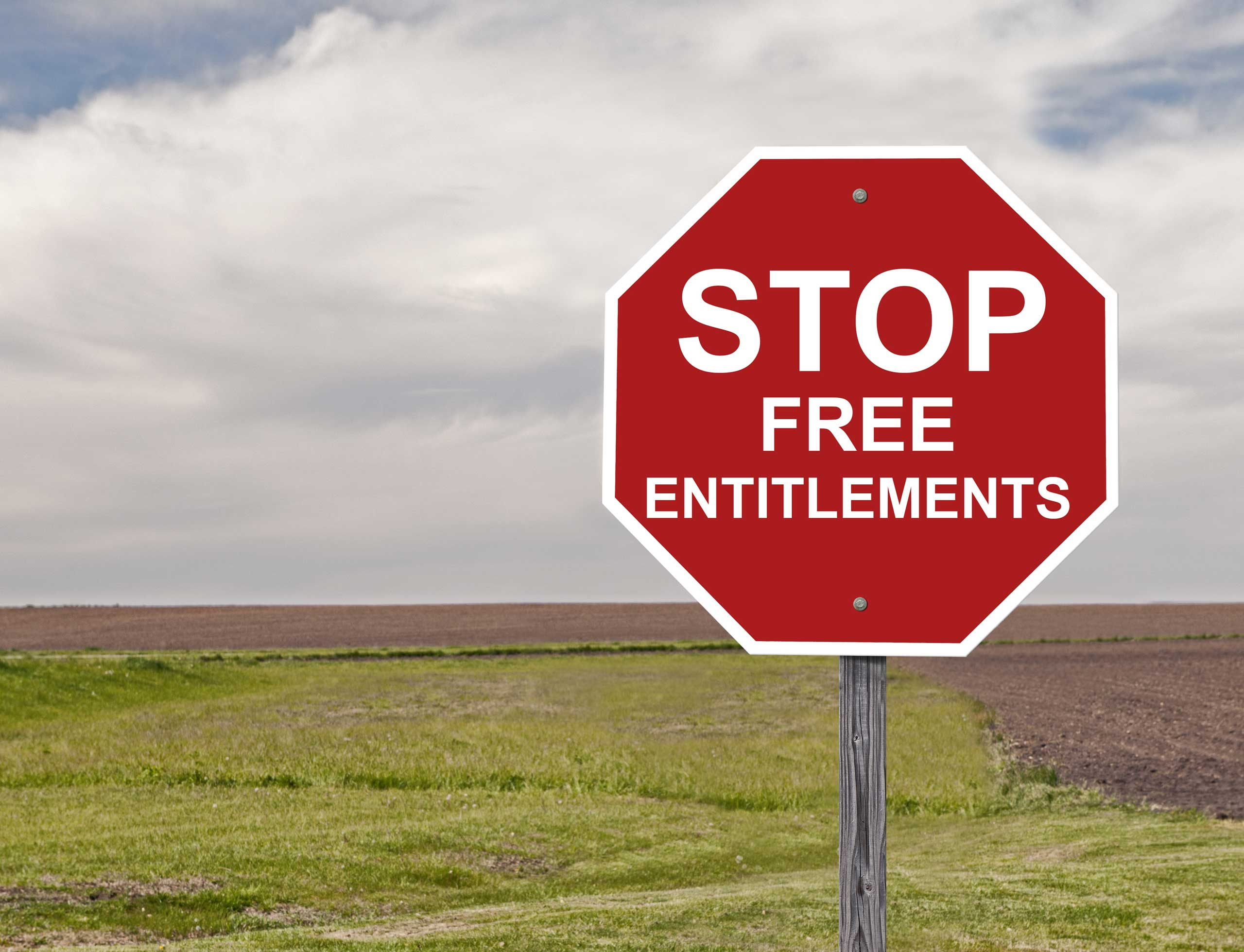 stop-free-entitlements
