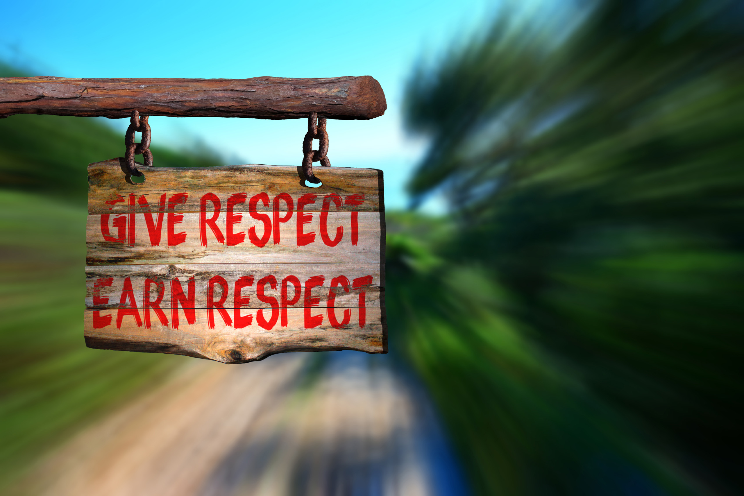 respect-3